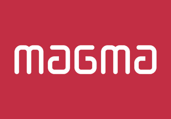 Magma anställer samhällsanalytiker
