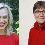 Ruotsinkieliset nuoret muuttavat yhä vilkkaasti Ruotsiin