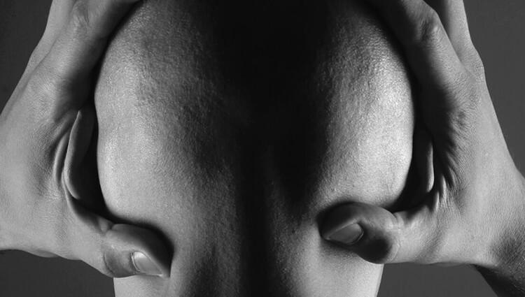 De talar finska över huvudet på mig (Magma-studie 1/2013)