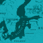 Perspectives on Minorities in the Baltic Sea Area