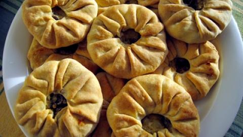 Tatarerna – Finlands osynliga minoritet