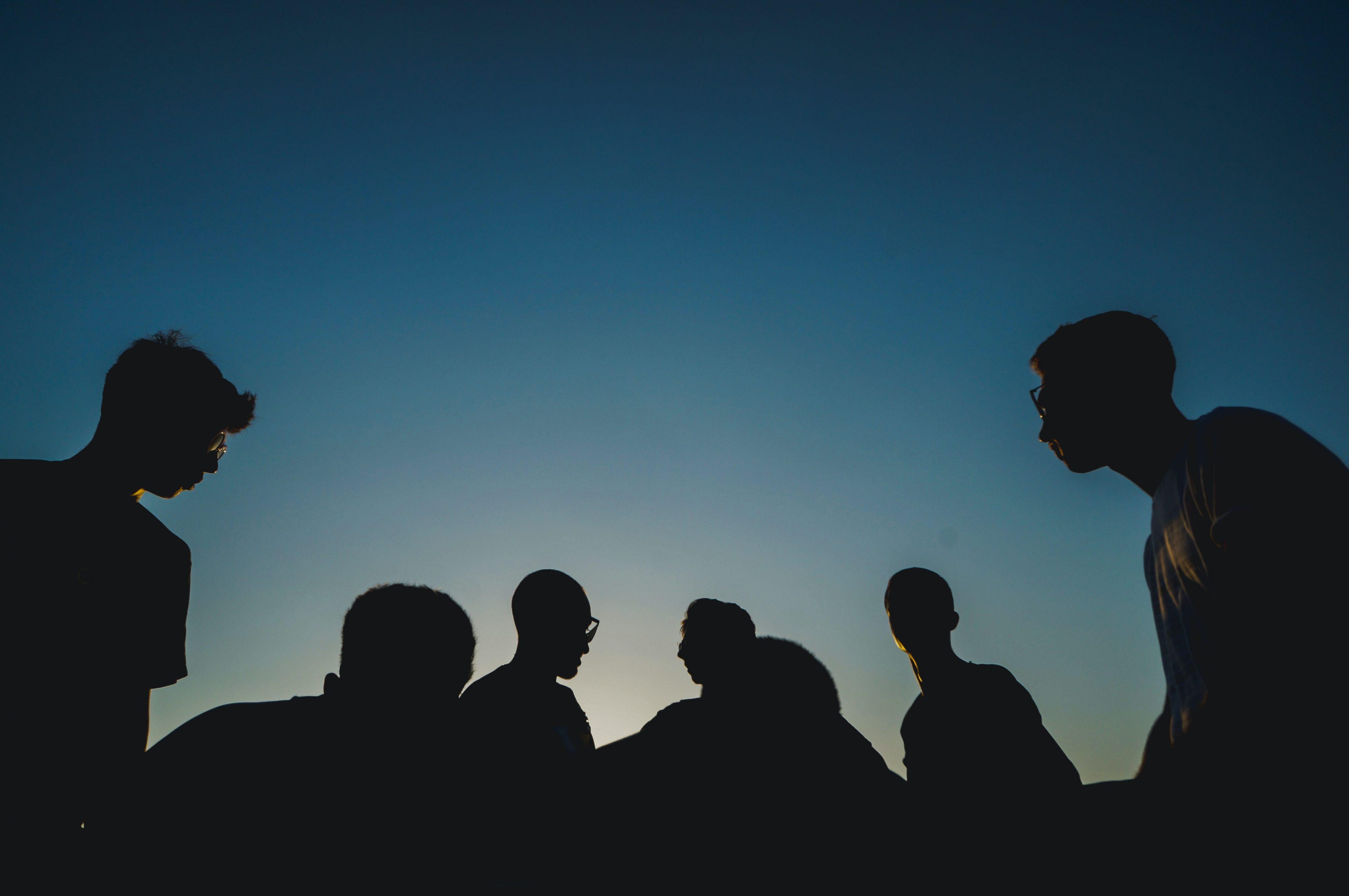 Ruotsinkielisten nuorten arki entistä epävarmempaa