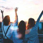 De svenskspråkiga ungdomarnas liv har blivit osäkrare