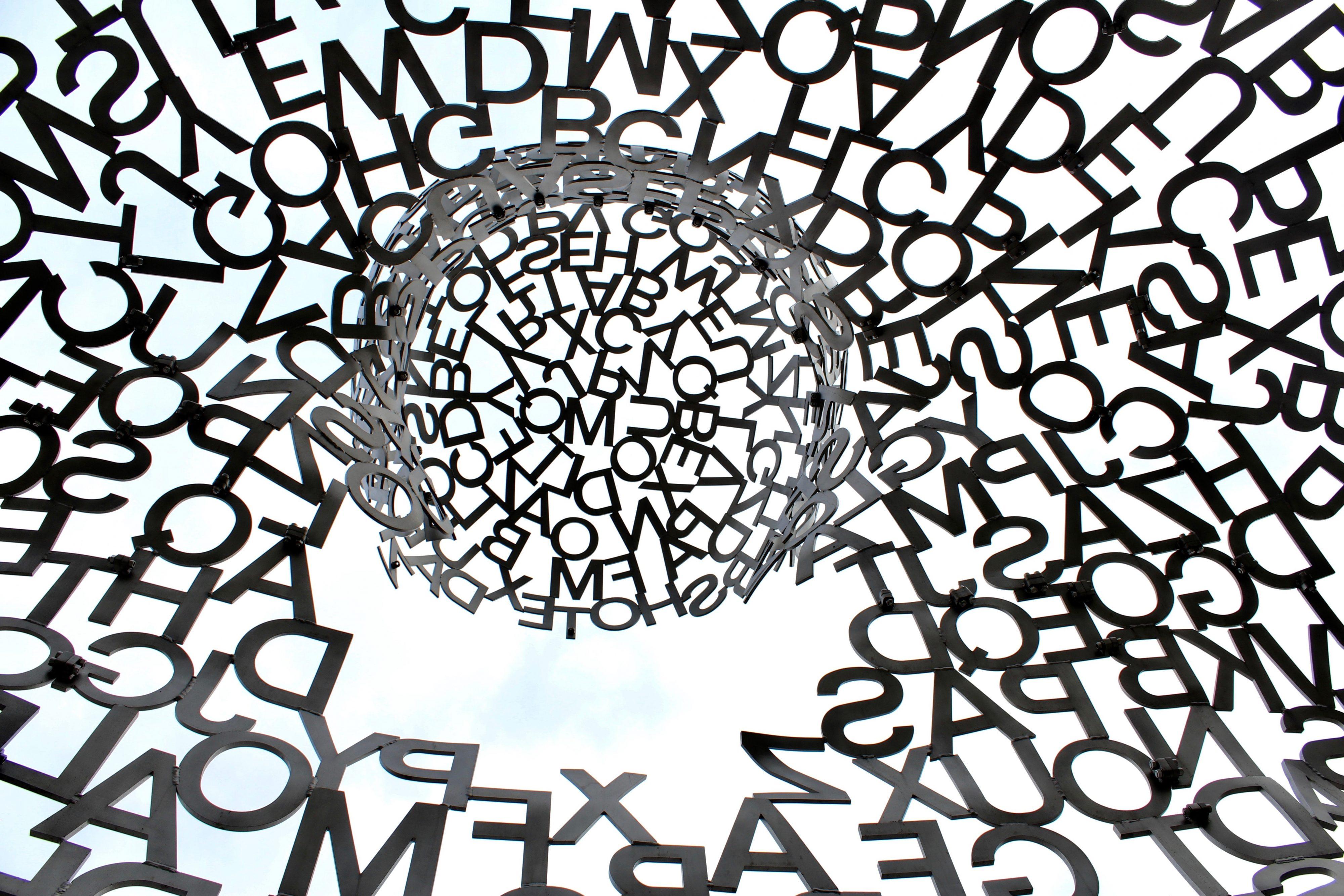 Strategier för minoritetsspråk